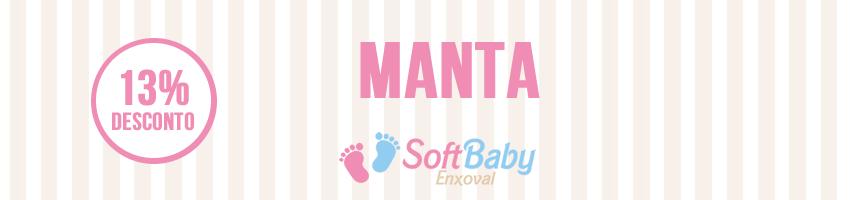 Banner Manta