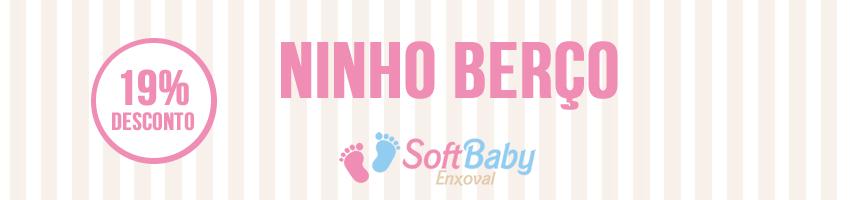 Banner Ninho