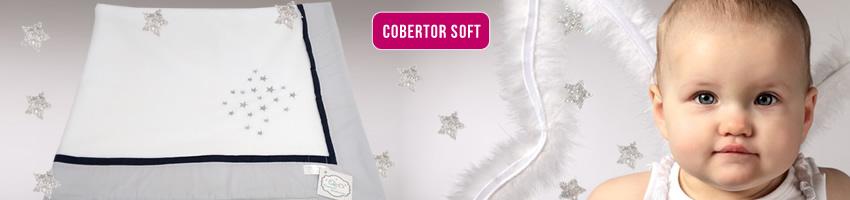 Banner Cobertor