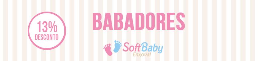Banner Babador