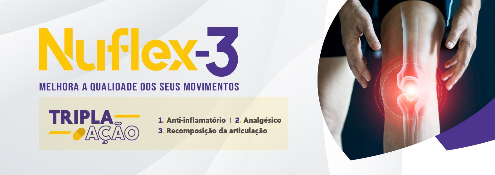 Nuflex3_Produto