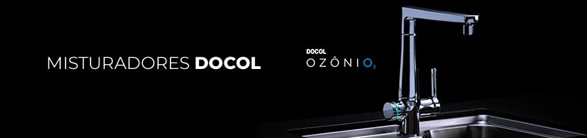 Banner Docol