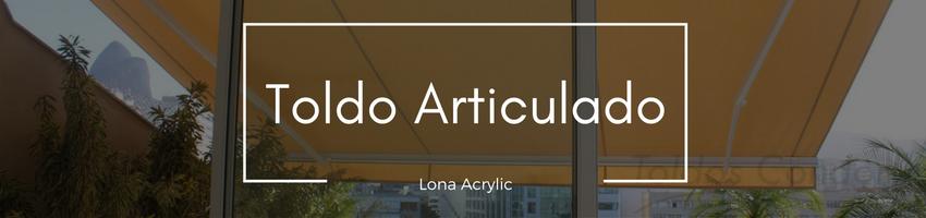 Vitrine - Acrylic