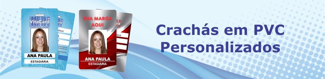 Crachas