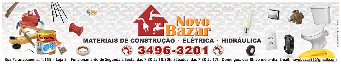 Construção e manutenção residencial
