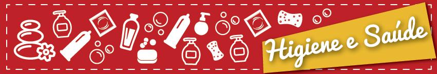 Saúde e Higiene