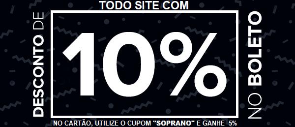 10 por cent