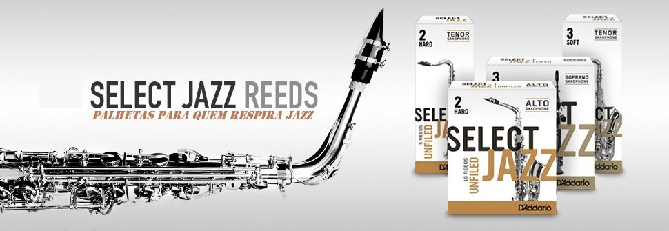 select jazz1
