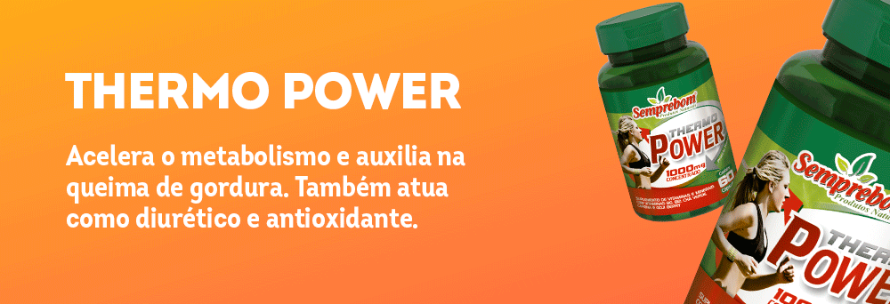 Thermopower