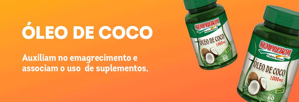 Oleococo