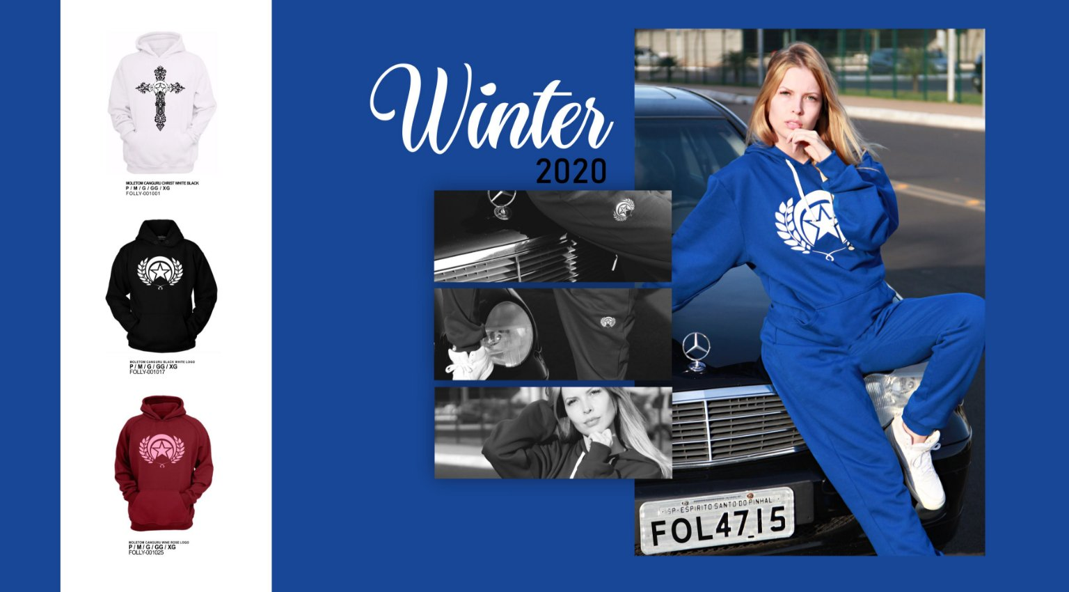 winter 2020 01