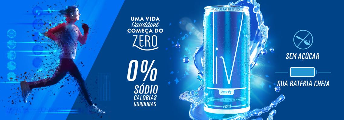 Liv Energy