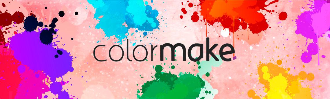 Color Make