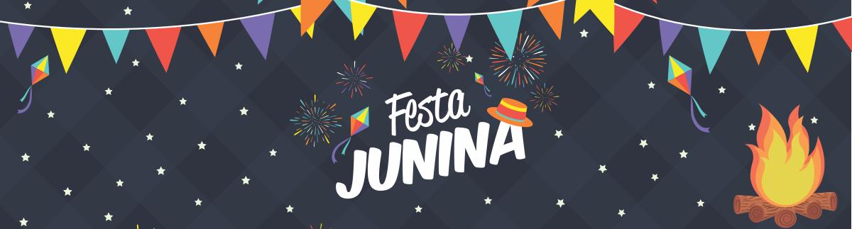 FESTA JUNINA2