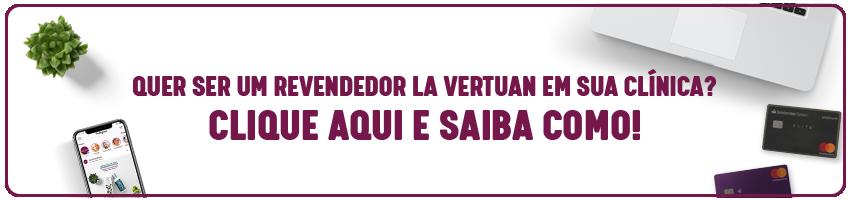 Banner Revenda