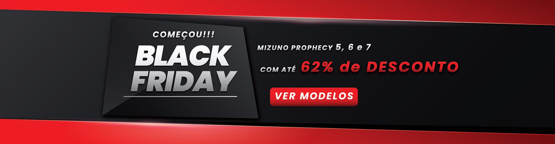 Black_Friday_19_VT