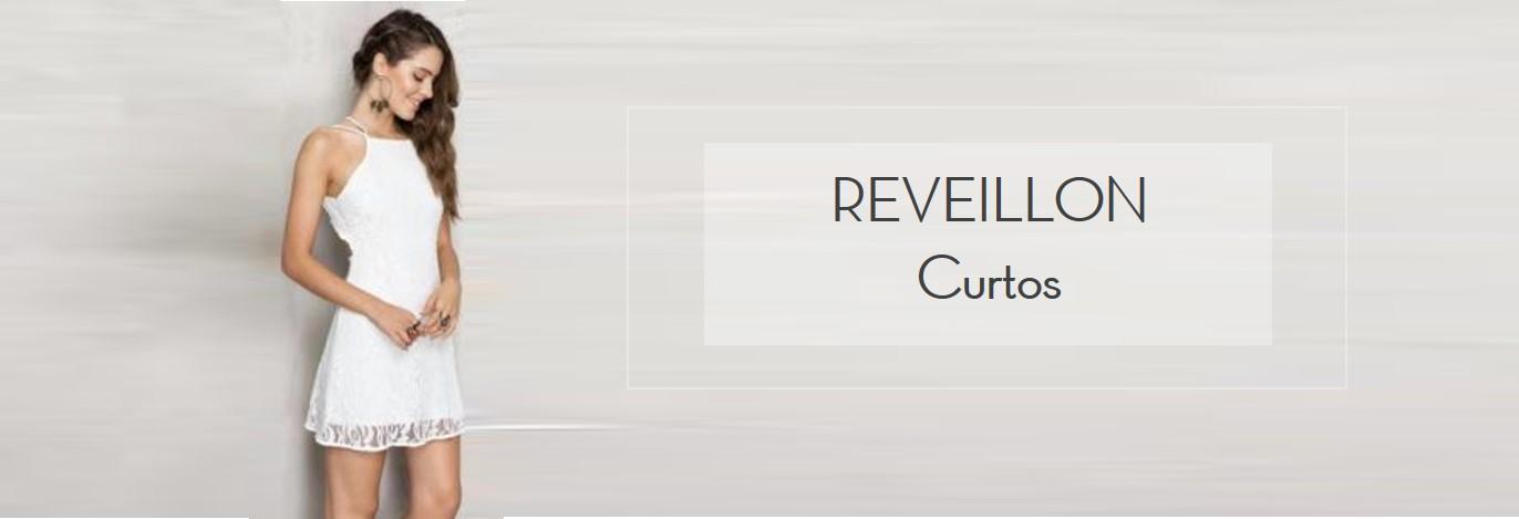 Reveillon Curtos