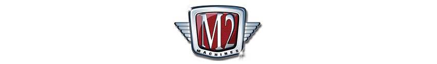 Banner Vitrine Marcas M2 Machines