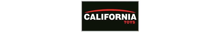 Banner Vitrine Marcas California Toys
