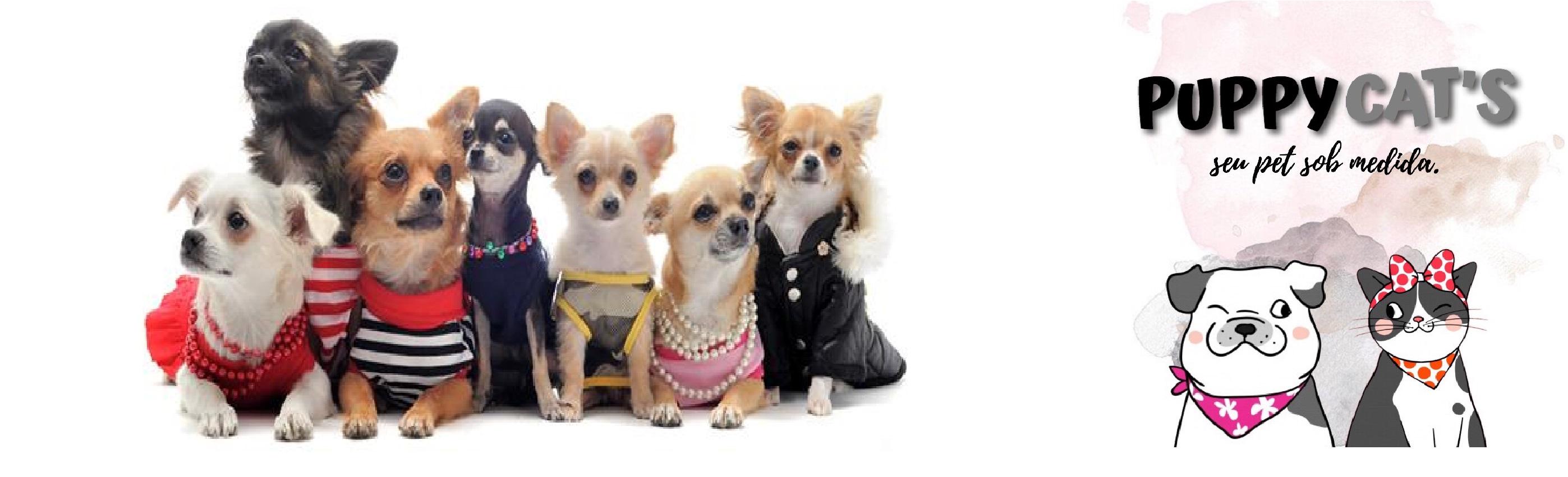 PuppyCats