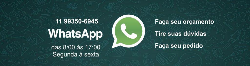 Whatsapp Avila sacolas personalizadas