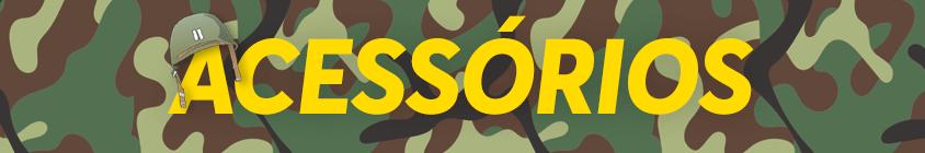 002_Acessorios