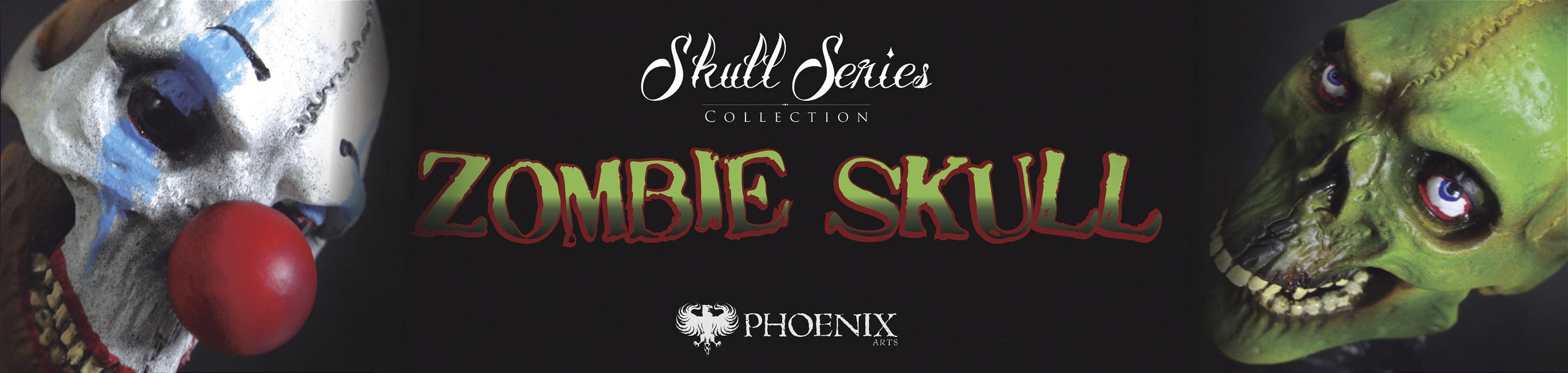 Site Phoenix Banner 01D - banner com clown e green