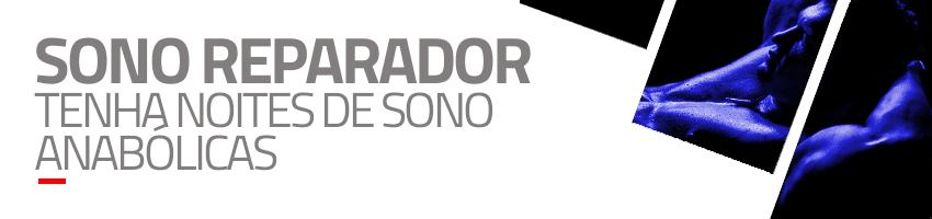 SONO REPARADOR