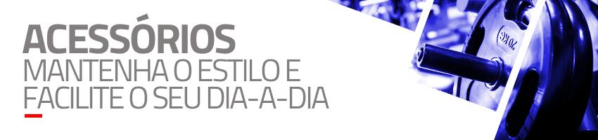 ACASSÓRIOS SECUNDÁRIO