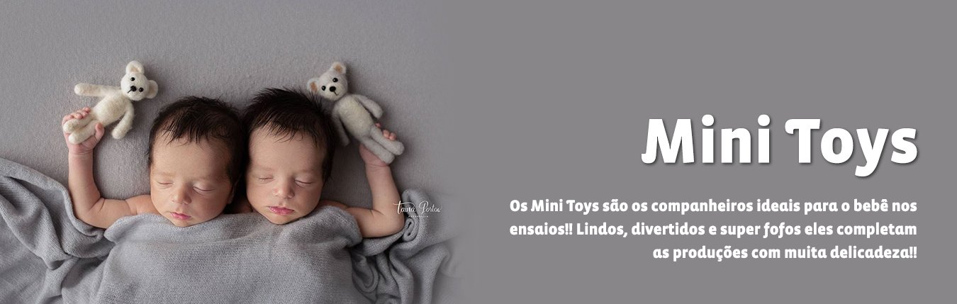 Categoria Mini Toys