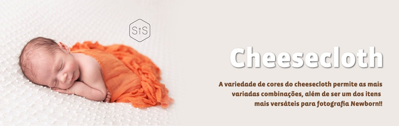 Categoria Cheesecloth
