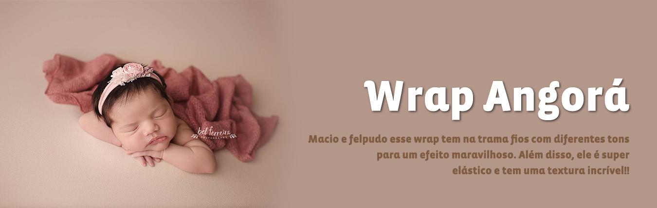Categoria Wrap Angorá