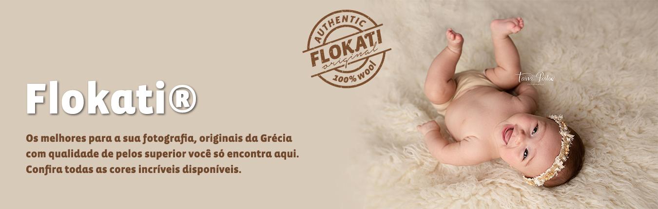 Categoria Flokati®