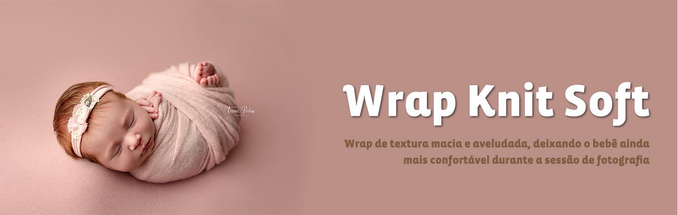Categoria Wrap Soft