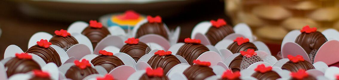 Chocolatiê