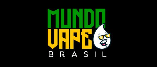 mundo vape brasil