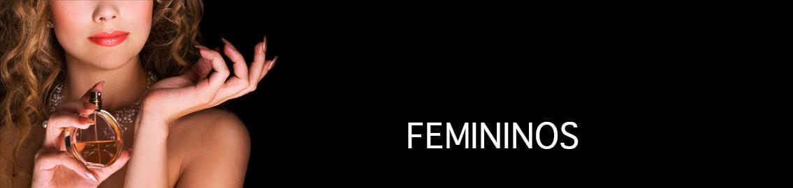Topbanner - Feminino