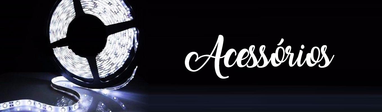 Acessorios1
