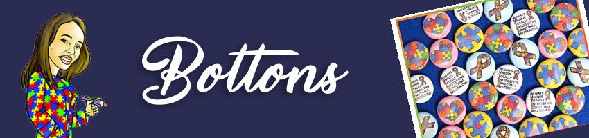 Bottons