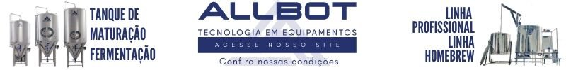 Allbot