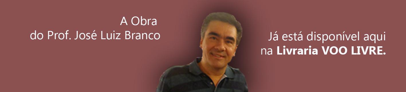 Luiz Branco