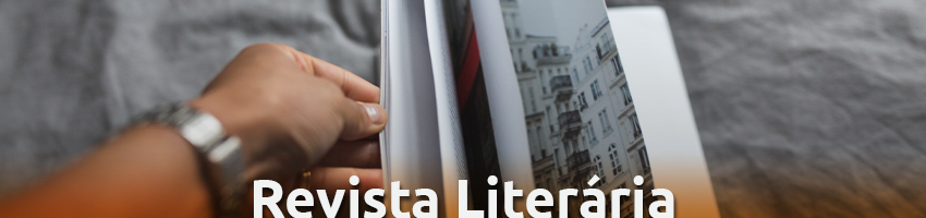 Categoria Revista Literária