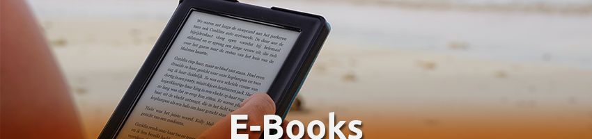 Categoria Ebook