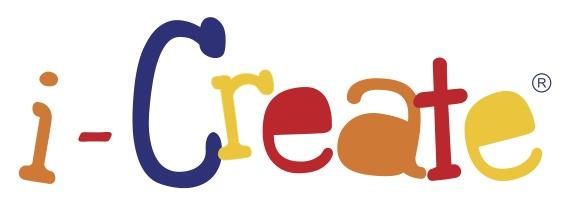 i-create