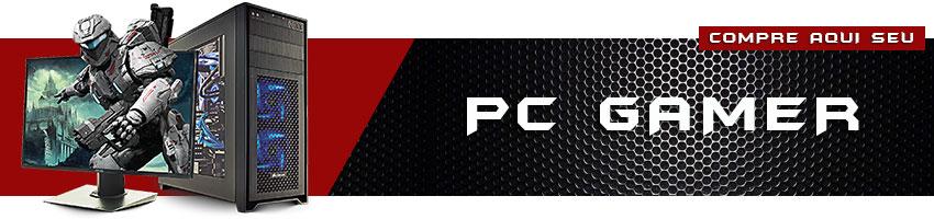 PC Gamer