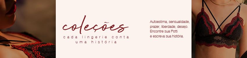 Banner Coleção