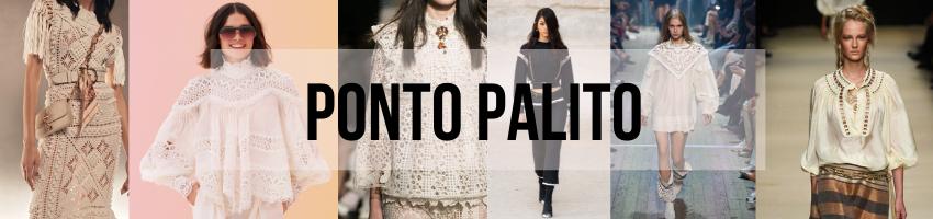 BANNER PONTO PALITO