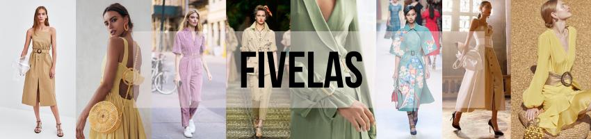 Banner alto fivelas