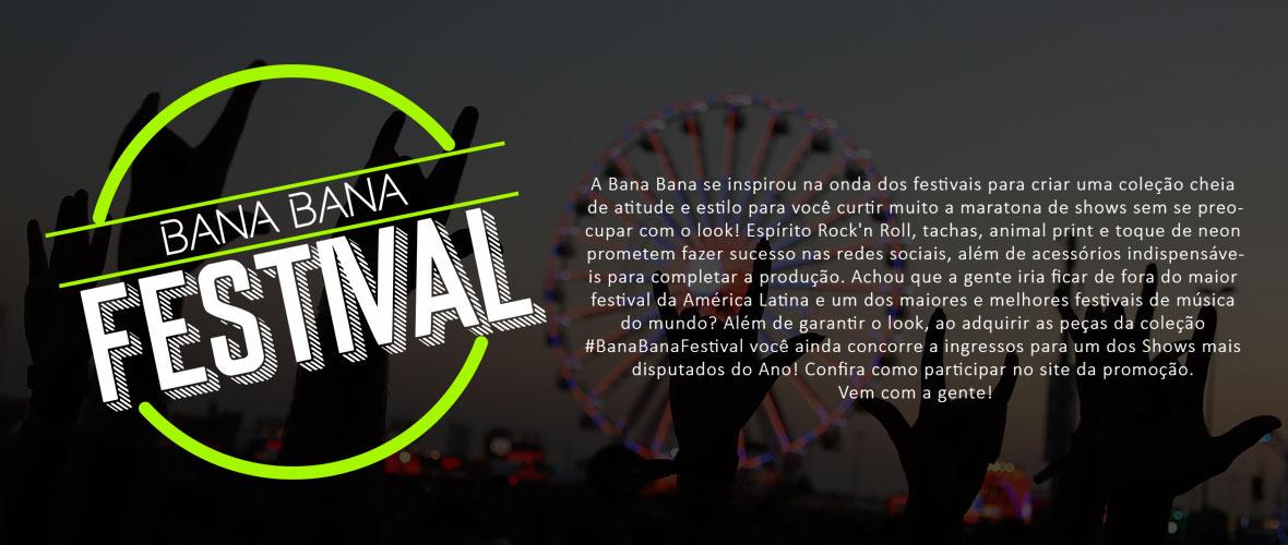 Bana Bana Festival 3