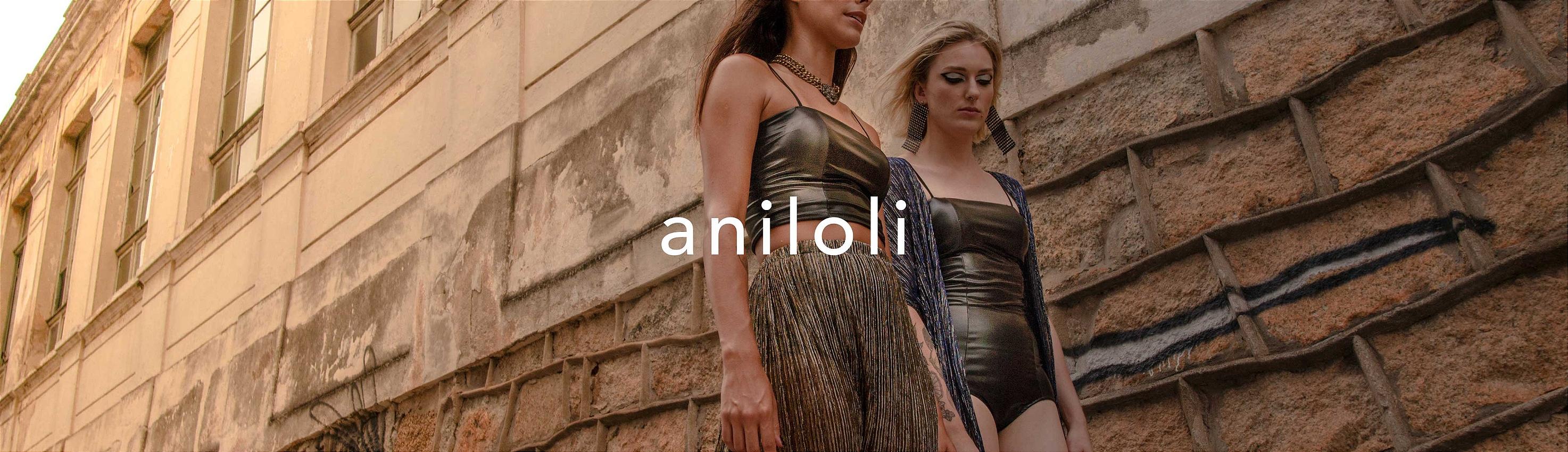 Aniloli